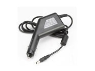 Replacement HP EliteBook 8460p Laptop Car Charger
