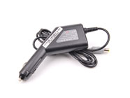 Replacement LENOVO 3000 N100 0768 Laptop Car Charger