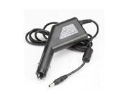 Ersatz Laptop Kfz-ladegerät für MSI CR700-063X