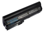 HP 632417-001 Battery Li-ion 7800mAh