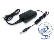 Replacement FUJITSU Amilo M7300 Laptop AC Adapter