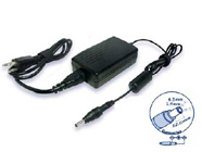 Replacement SONY VAIO PCG-FR55J Laptop AC Adapter