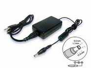 Replacement SAMSUNG NP370R5E Laptop AC Adapter