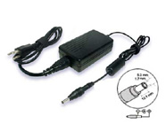 Replacement ACER Aspire 1681LMi Laptop AC Adapter