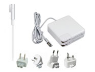 Vervangende Laptop Adapter voor APPLE MacBook 13