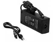 Replacement Dell XPS L401X Laptop AC Adapter