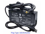 Replacement LENOVO E42L Laptop AC Adapter