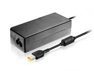 Replacement LENOVO B40-30 Laptop AC Adapter