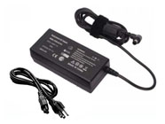 Replacement SONY VAIO PCG-Z1WA Laptop AC Adapter