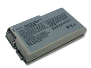 Dell 999C6610F Battery Li-ion 5200mAh