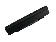 ACER Aspire 1430-4768 Battery Li-ion 7800mAh
