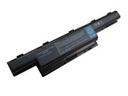 ACER LC.BTP0A.015 Battery Li-ion 7800mAh