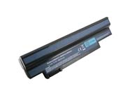 ACER LC.BTP00.117 Battery Li-ion 7800mAh