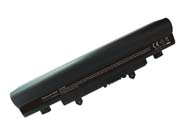 ACER 31CR17/65-2 Battery Li-ion 7800mAh