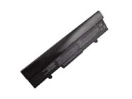 ASUS Eee PC 1005HA-BLK140X Battery Li-ion 7800mAh