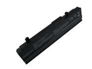 ASUS Eee PC 1015PX Battery Li-ion 7800mAh