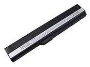 ASUS A52JR-X1 Battery Li-ion 7800mAh