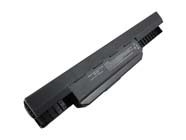 ASUS A43JR Battery Li-ion 7800mAh