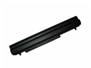 ASUS A46 Battery Li-ion 4400mAh