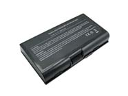 ASUS A42-M70 Battery Li-ion 4400mAh