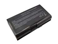 ASUS 70-NFU1B1000Z Battery Li-ion 4400mAh