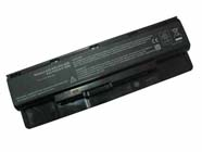ASUS B53A Battery Li-ion 6600mAh