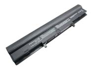 ASUS A42-U36 Battery Li-ion 2200mAh