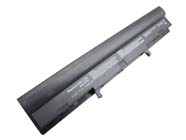 ASUS A42-U36 Battery Li-ion 4400mAh