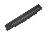 ASUS A31-U53 Battery Li-ion 4400mAh