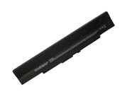 ASUS A31-U53 Battery Li-ion 6600mAh