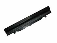 ASUS A41-U46 Battery Li-ion 6600mAh