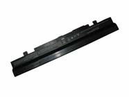 ASUS A41-U46 Battery Li-ion 4400mAh