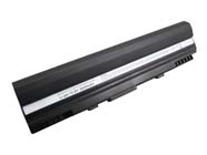 ASUS Eee PC 1201 Battery Li-ion 7800mAh