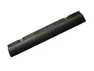 ASUS Eee PC X101 Battery Li-ion 2200mAh