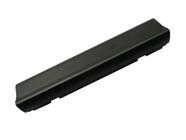 ASUS Eee PC X101 Battery Li-ion 5200mAh