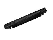 ASUS A550 Battery Li-ion 2200mAh
