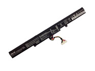 ASUS A450V Battery Li-ion 2950mAh