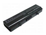 Dell 312-0634 Battery Li-ion 5200mAh