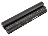 Dell 11HYV Battery Li-ion 5200mAh