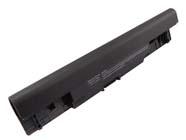 Dell 9JJGJ Battery Li-ion 7800mAh