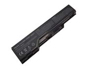 Dell 0WG317 Battery Li-ion 5200mAh