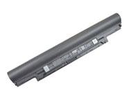 Dell 6C0FN Battery Li-ion 4400mAh