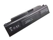 Dell 2XRG7 Battery Li-ion 7800mAh