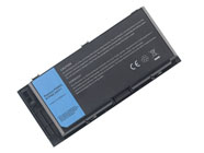 Dell 1C75X Battery Li-ion 4400mAh