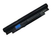 Dell Vostro V131 Battery Li-ion 2200mAh