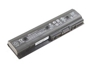 HP 698751-851 Battery Li-ion 5200mAh
