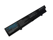 HP 593573-001 Battery Li-ion 7800mAh