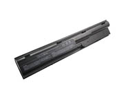HP 633805-001 Battery Li-ion 7800mAh