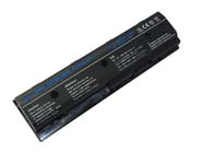 HP HSTNN-LB3P Battery Li-ion 7800mAh
