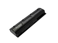 HP 669831-001 Battery Li-ion 5200mAh